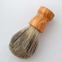 cetka_za_brijanje