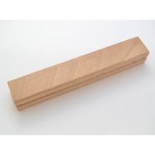 drvena_kutija