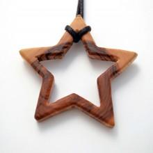 ogrlica_od_masline_zvijezda