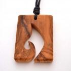 pendulum_od_maslinovog_drva